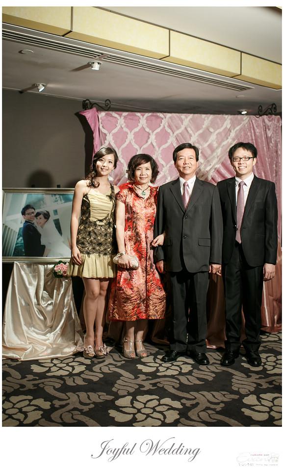 小朱爸 婚禮攝影 婚禮紀錄_0016