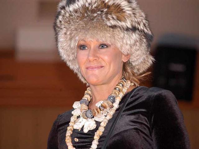 Cody Fashion 201207 Flickr Photo Sharing