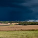 September Thunderstorms by Sigurd R