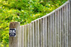 The Ideal Fence Picture - HFF!!! by KAM918