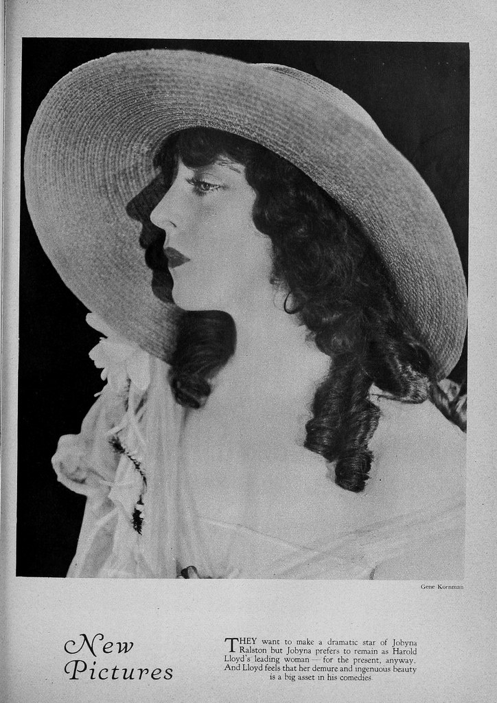 photoplay2829movi_0449