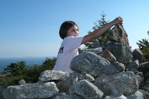 Mt Monadnock 059