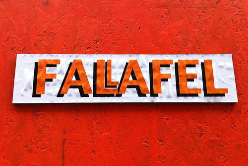 Fallafel