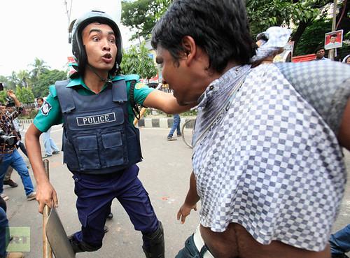 arrests-protester-front-national-633764