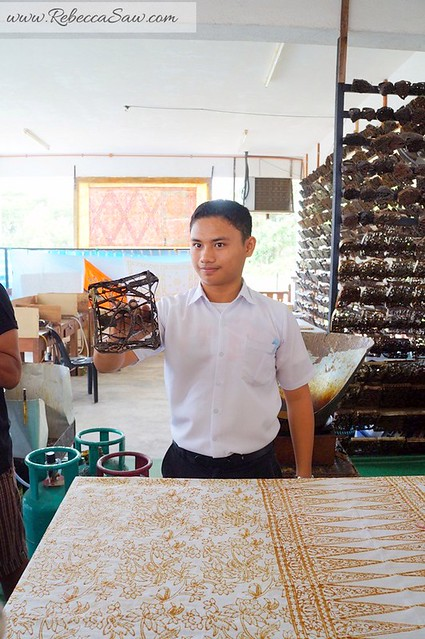 malaysia tourism hunt 2012 - terengganu nor arfa batik-003