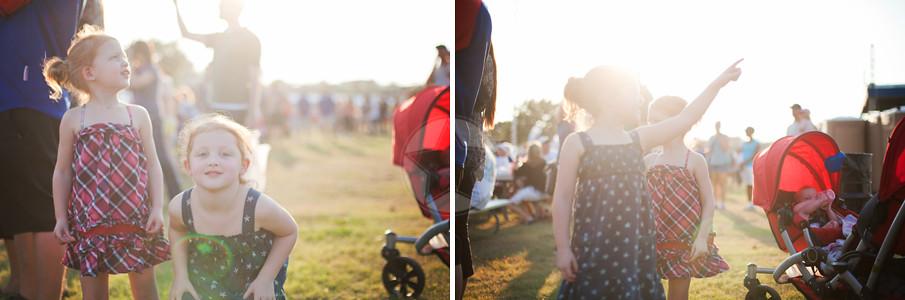 balloon festival SB5