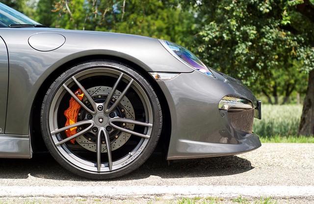 Porsche_911_Gemballa_GT_pack_10