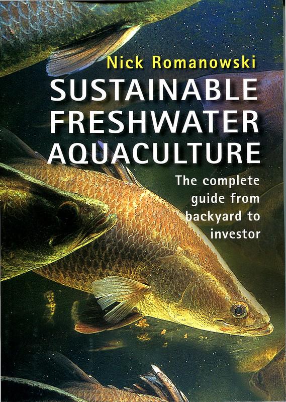 Sustainable_Freshwater_Aquaculture_Romanowski