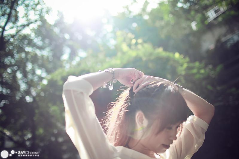 婚攝推薦 婚禮攝影 婚攝 海外婚禮 婚攝水瓶_0035
