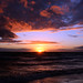 St Kilda Sunset