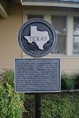 Photo of Black plaque № 13553