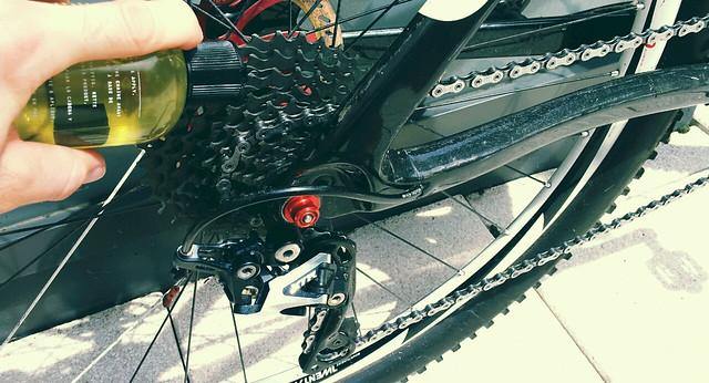revolutionsports_orontas_bike_schmierung_richtig