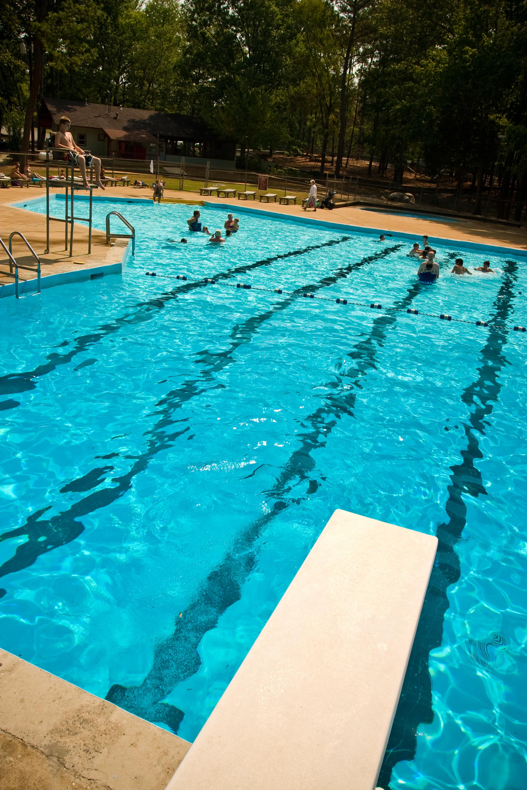 Rickwood State Park Pool Flickr Photo Sharing