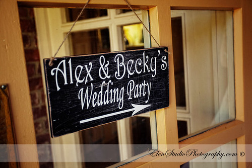 Nailcote-Hall-Wedding-B&A-Elen-Studio-Photograhy-017-web