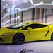 8030383542 3c9dc3fb1b s 2012 Paris Motor Show