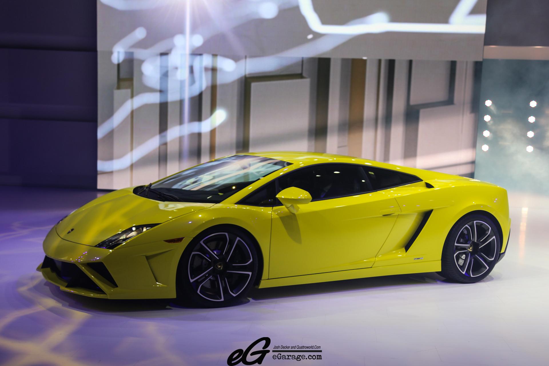 8030383542 87abb7aae0 o 2012 Paris Motor Show