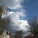 London sky 1