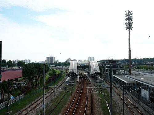 Kuara Lumpur-2