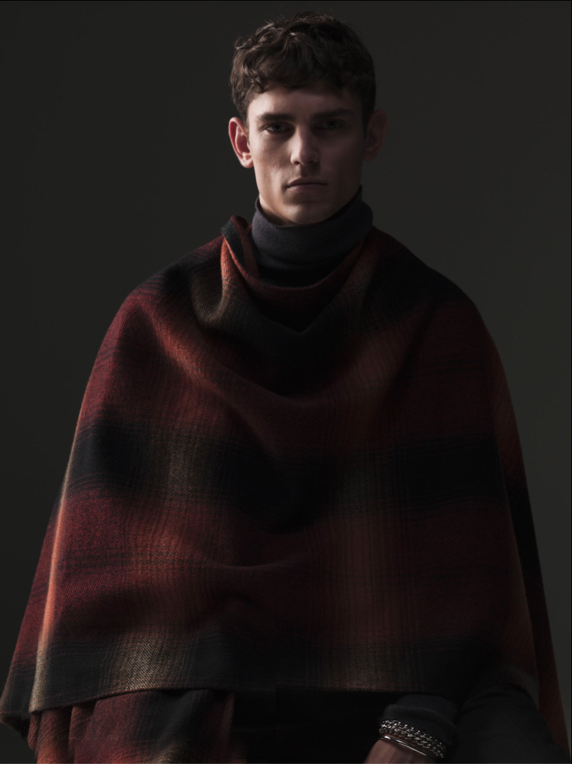 Arthur Gosse0034_Edition Autumn&Winter 2012