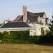 St-Rémy la Varenne (Maine et Loire) ©Cletus Awreetus