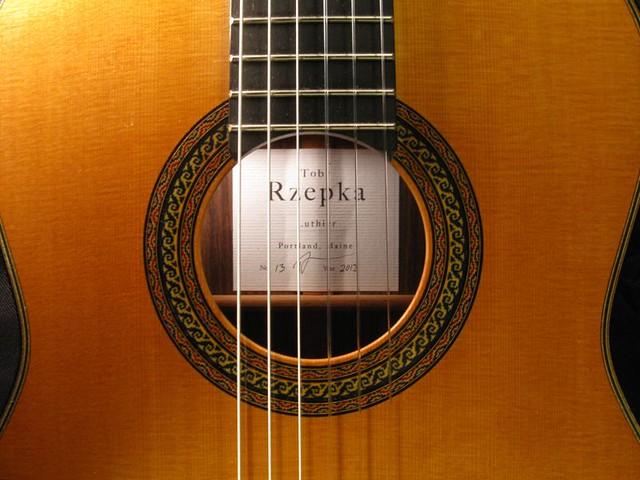 Rzepka_Strings