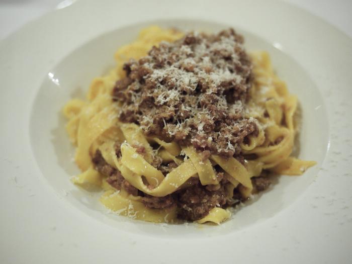 Bologna-SHALAI-15