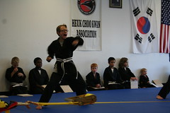 hapkido(0.0), black belt(0.0), brazilian jiu-jitsu(0.0), individual sports(1.0), sports(1.0), martial arts(1.0),
