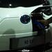 8034738985 d23eb5dc87 s eGarage Paris Motor Show Porsche Sport Turismo Concept