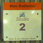 P1120513--2012-09-28-ACAC-Open-Studio-2-Mark-Brotherton-sign