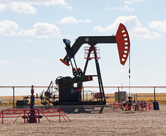 machine, petroleum, construction equipment, oil field,