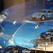 8037666411 da9b7dabd8 s 2012 Paris Motor Show