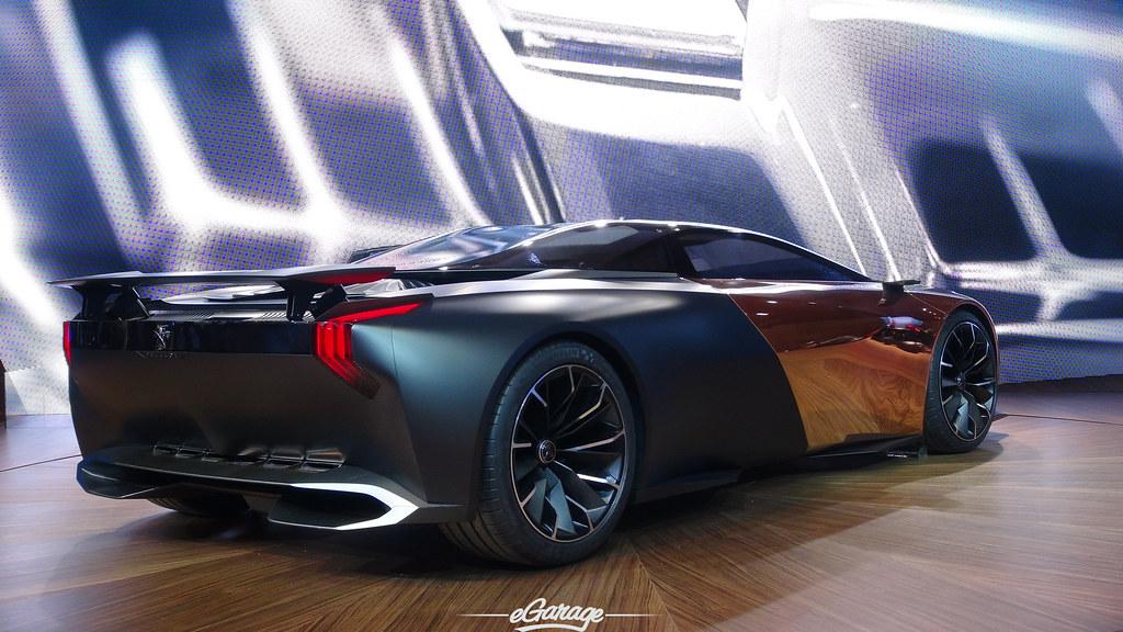 8037668183 881aa1d413 b 2012 Paris Motor Show