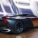 8037668183 881aa1d413 s 2012 Paris Motor Show