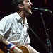 Frank Turner & The Sleeping Souls @ Webster Hall 9.29.12-6