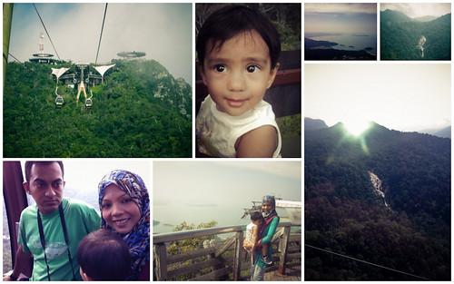 Langkawi_Collage (15 of 30)