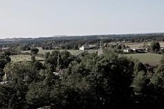 Photo of Nègrepelisse