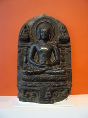 carving, art, ancient history, temple, sculpture, stone carving, gautama buddha, statue,