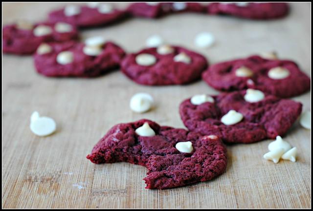 redvelvetcookies1