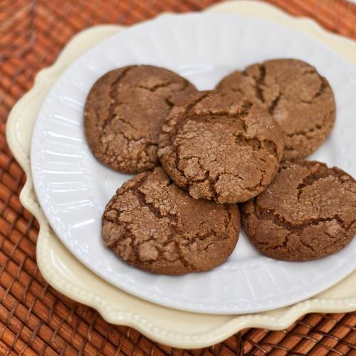 crinklecookie1