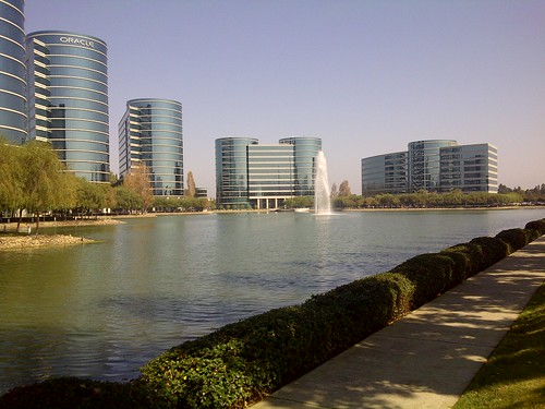 San Mateo-20120927-00093