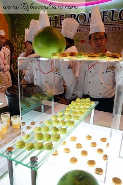 MIGF 2012 - malaysia international gourmet festival-005