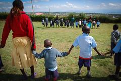 2012 Kenya (145 of 170)