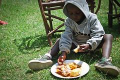 2012 Kenya Outing (62 of 79)