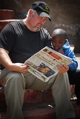 2012 Kenya (237 of 170)
