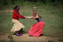 2012 Kenya (141 of 170)