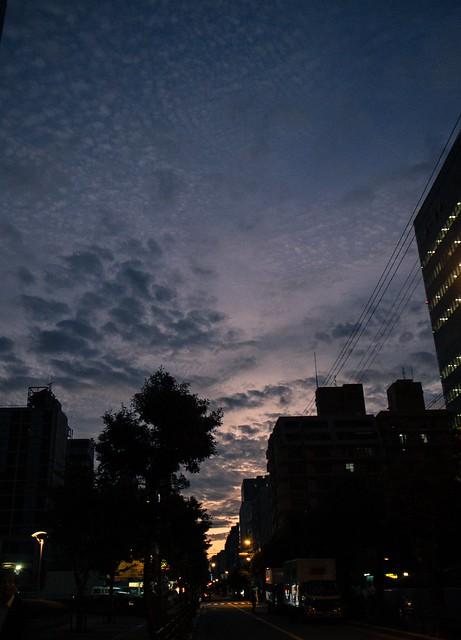 2012-10-02の空