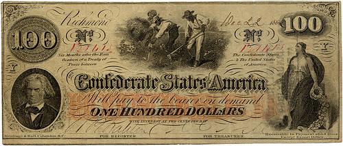 800px-Confederate_100_Dollars