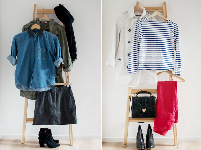 wardrobe rehab outfit ideas2