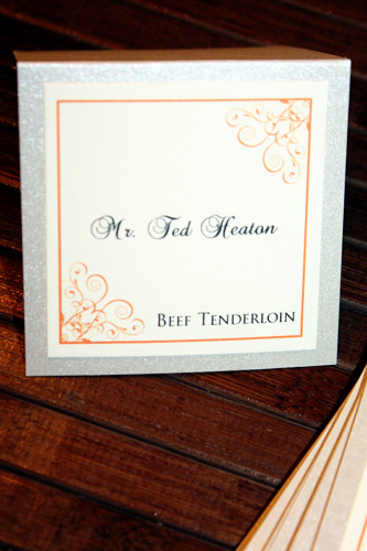 Closeup-Place-Card