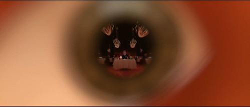 Ratatouille 12 zoom eye
